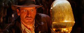 9 películas a las que la falta de presupuesto les sentó muy bien