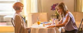 'Mother's Day': primer tráiler de la comedia protagonizada por Julia Roberts y Jennifer Aniston