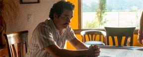 'Narcos': 10 razones para engancharse a la serie de Netflix