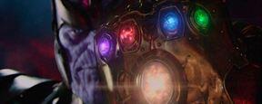 'Vengadores: Infinity War': Los hermanos Russo afirman que nadie sabe quién saldrá en la película