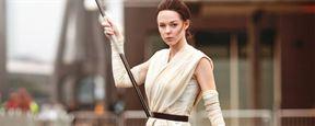 'Star Wars': 20 cosplay para celebrar el May the 4th