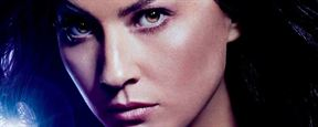 'X-Men: Apocalipsis': Olivia Munn explica por qué rechazó un papel en 'Deadpool' para ser Psylocke