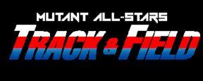 Fox promociona 'X-Men: Apocalipsis' con tres juegos arcade años 80