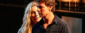'La Momia': Ya sabemos de qué irá el 'reboot' protagonizado por Tom Cruise