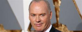 'Spider-Man: Homecoming': ¿Ha confirmado el director de la película el fichaje de Michael Keaton?