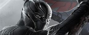 'Black Panther': Estos son los personajes que podrían aparecer en la película