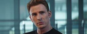 Una campaña en Internet pide un novio para Capitán América