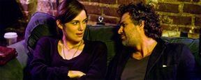 Los directores defienden a Keira Knightley después de las críticas de John Carney