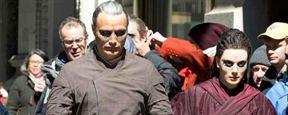 'Doctor Strange': Este podría ser el personaje que interpretará Mads Mikkelsen