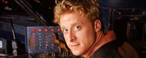 'Rogue One: Una historia de Star Wars': Revelado el papel de Alan Tudyk en el 'spin-off'