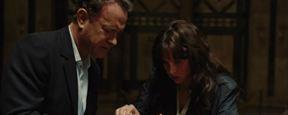 'Inferno': Robert Langdon regresa con una nueva aventura en el último tráiler en español