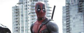 'Deadpool 2' se empezará a rodar a comienzos de 2017 según Simon Kinberg