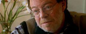 Michael Herr, guionista de 'La chaqueta metálica', muere a los 76 años
