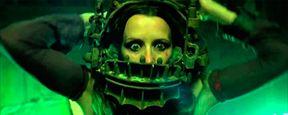 'Saw': ¿Qué torturas de la saga podrían ocurrir en la vida real?