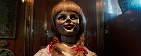'Annabelle 2' comienza su rodaje y anuncia nuevas caras para su reparto
