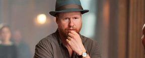 """El nuevo proyecto de Joss Whedon será una """"ficción histórica"""""""