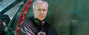 James Cameron explica por qué 'Avatar' necesita cuatro secuelas