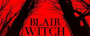 'Blair Witch': ¿Cómo han mantenido en secreto la secuela de 'La Bruja de Blair'?