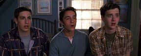 'American Pie': 15 curiosidades que desconocías sobre la mítica película de 1999