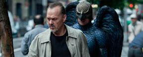 'Spider-Man: Homecoming': Michael Keaton explica por qué aceptó participar en la película