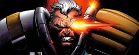 ¿Es 'Avatar 2' lo que impide que Stephen Lang interprete a Cable en 'Deadpool 2'?
