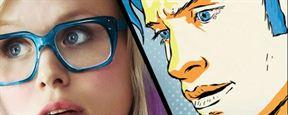 'Zoom': Tráiler loco, loco de la meta-comedia fantástica con Alison Pill y Gael García Bernal