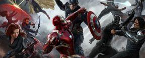 'Capitán América: Civil War': ¿Por qué el coreógrafo de lucha prefiere diseñar las peleas con heroínas?
