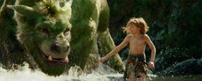 """David Lowery ('Peter y el dragón'): """"En todas mis películas hablo de niños que son capaces de sobrevivir"""""""