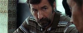 'Tarde para la ira': Intensísimo adelanto en EXCLUSIVA del debut como director de Raúl Arévalo