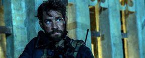 'Jack Ryan' se enfrentará al ISIS en la primera temporada de la serie de Amazon