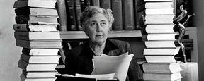 La BBC prepara siete adaptaciones de la obra de Agatha Christie
