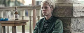 'Deadpool 2': Mackenzie Davis niega que haya fichado como Domino en la secuela