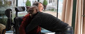 Neil Burger dirigirá el 'remake' de 'Intocable' con Bryan Cranston y Kevin Hart como protagonistas