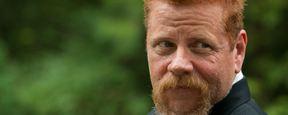 'The Walking Dead': Las declaraciones de Michael Cudlitz podrían descartar a una de las víctimas de Negan