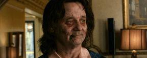 'Bienvenidos a Zombieland': El papel de Bill Murray estaba escrito para Patrick Swayze
