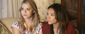 """'Pequeñas mentirosas': El episodio 7x10 tendrá """"la muerte más espectacular"""" de la serie"""