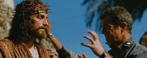 Mel Gibson confirma que está trabajando en una secuela de 'La Pasión de Cristo' titulada 'The Resurrection'
