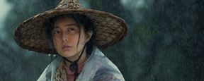 Festival de San Sebastián 2016: 'I Am Not Madame Bovary' de Feng Xiaogang se alza con la Concha de Oro