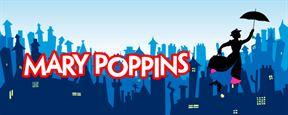 Lin-Manuel Miranda revela secretos de 'El regreso de Mary Poppins' y su opinión sobre 'La Sirenita'