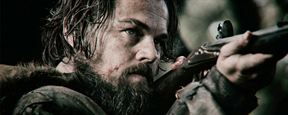Alejandro González Iñárritu creará un corto en realidad virtual