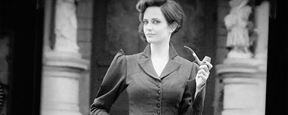 """'El hogar de Miss Peregrine para niños peculiares': Eva Green revela que """"robó"""" la pipa de su personaje"""