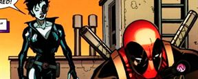'Deadpool': Estas son las actrices que podrían ser Domino en la secuela protagonizada por Ryan Reynolds