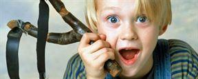 'Daniel el travieso': Así ha crecido el niño protagonista de la mítica cinta de los 90, Mason Gamble