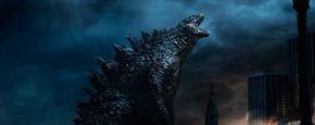 'Godzilla': La secuela podría haber encontrado ya a su director
