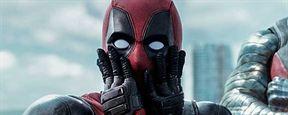 'Deadpool 2': Tim Miller deja la dirección tras tener diferencias creativas con Ryan Reynolds
