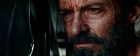El director de 'Logan' revela en qué momento está ambientada la película de Lobezno