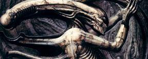 'Alien: Covenant': Michael Fassbender desvela accidentalmente el nombre de los xenomorfos que aparecerán en la película
