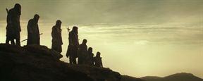'Assassin's Creed': Conoce los secretos del rodaje con este vídeo detrás de las cámaras