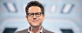 'God Particle', producida por J.J. Abrams, será la próxima película de la saga 'Cloverfield'