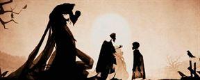 """La """"conexión"""" entre 'Harry Potter' y los 'Teletubbies' que pocos han notado"""
